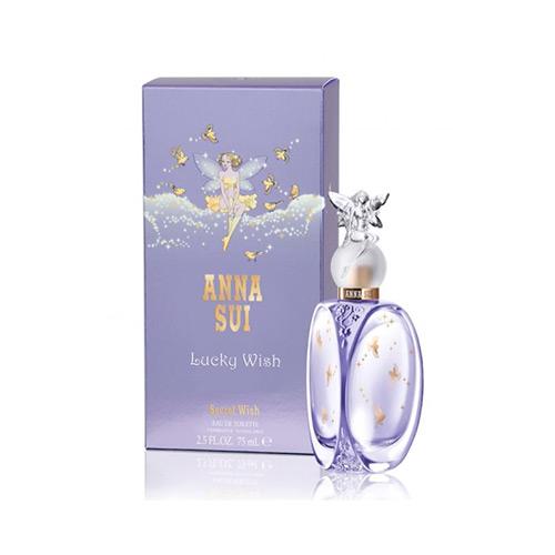 Anna Sui Lucky Wish