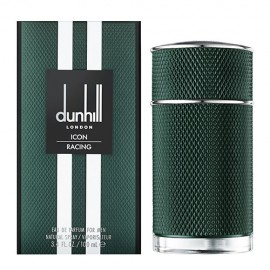 Dunhill Icon Racing