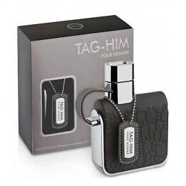 Tag Him Pour Homme