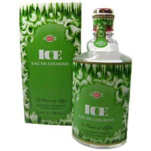 4711 Ice Eau De Cologne 400ml.