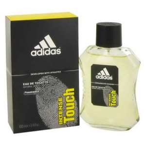 Adidas Intense Touch