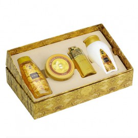 Aurum Gift Set