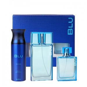 Blu Gift Set