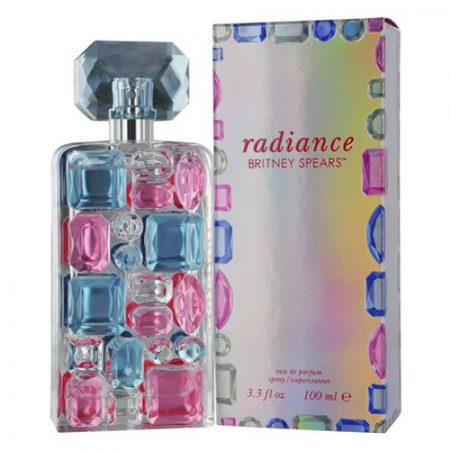 Britney Spears Radiance