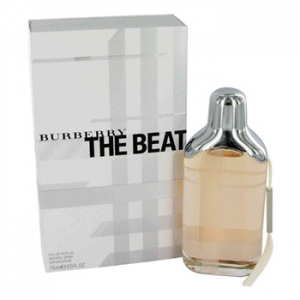 Burberry The Beat Women EDP