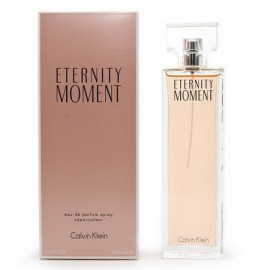 CK Eternity Moment