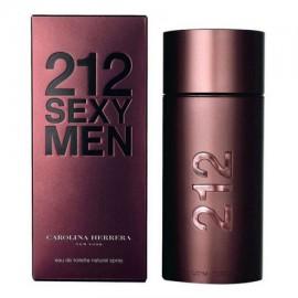 Carolina Herrera 212 Sexy for Men