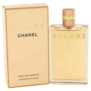 Chanel Allure EDP