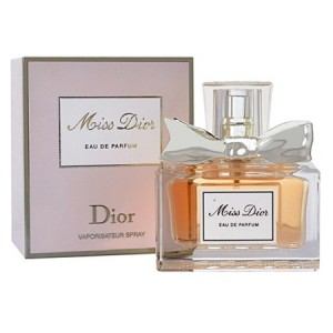 Christian Dior Miss Dior EDP