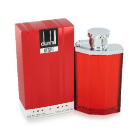Dunhill Desire For Men