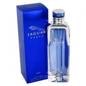 Jaguar Fresh For Men