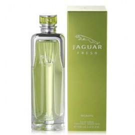 Jaguar Fresh For Women