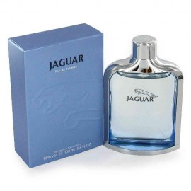 Jaguar Classic for Men