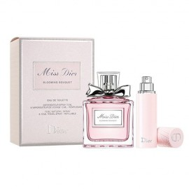 Miss Dior Blooming Bouquet Gift Set