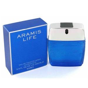Aramis Life