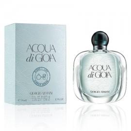 Armani Acqua Di Gioia Acqua for Life