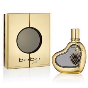 Bebe Gold
