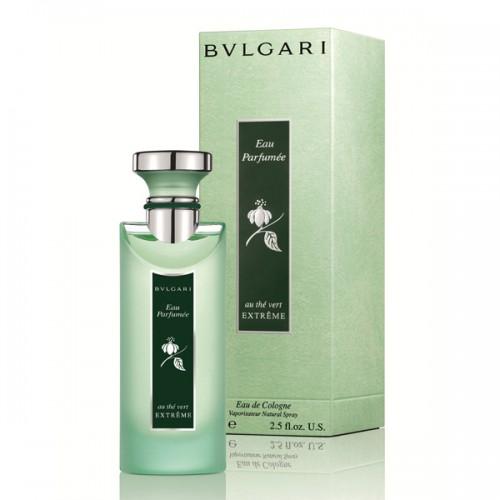 Bvlgari Eau Parfumee au The Vert Extreme