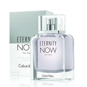 CK Eternity Now for Men