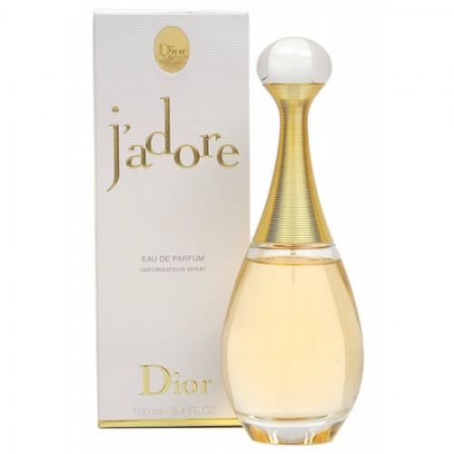 Christian Dior J'adore EDP