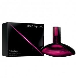 CK Deep Euphoria