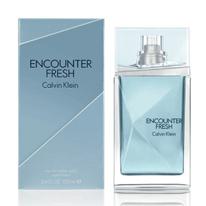 CK Encounter Fresh
