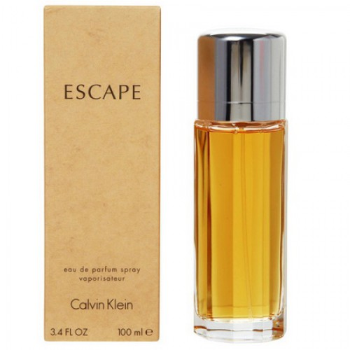 CK Escape For Women