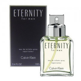CK Eternity For Men