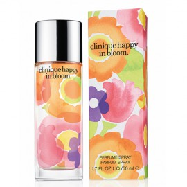 Clinique Happy In Bloom 2014