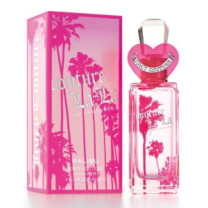 Juicy Couture Couture La La Malibu