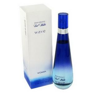 Davidoff Cool Water Wave for Women