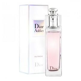 Dior Addict Eau Fraiche 2014