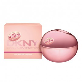 DKNY Be Tempted Eau So Blush