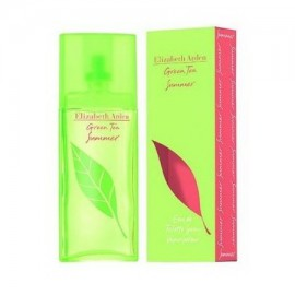 Elizabeth Arden Green Tea Summer