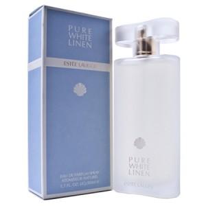 Estee Lauder Pure White Linen