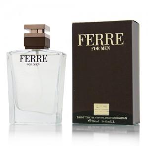 Ferre for Men