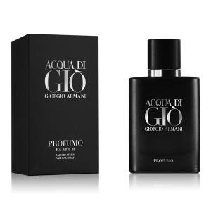 Giorgio Armani Acqua Di Gio Profumo