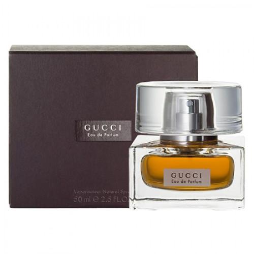 Gucci Eau De Parfum