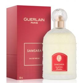 Shop Perfume Fragrance Online Bangkok Perfumes Thailand Store