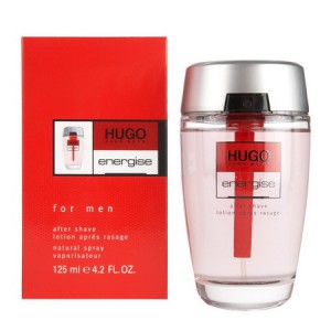 Hugo Boss Hugo Energise For Men
