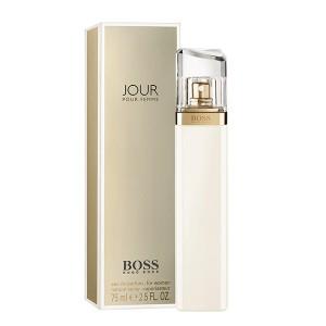Hugo Boss Jour Pour Femme