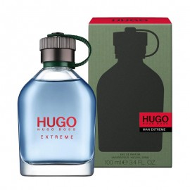 Hugo Boss Elements
