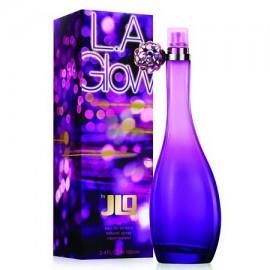 JLo L.A. Glow