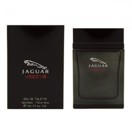 Jaguar Vision III