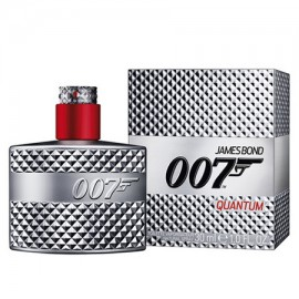 James Bond 007 Quantum of Solace