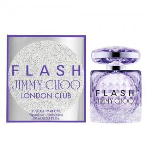 Jimmy Choo Flash London Club