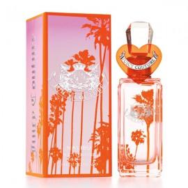 Juicy Couture Couture Malibu