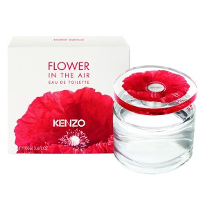 Kenzo Flower In The Air EDT