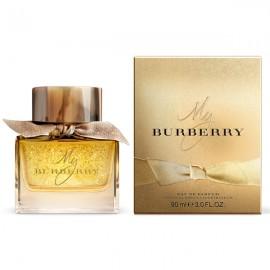 My Burberry Festive Eau De Parfum