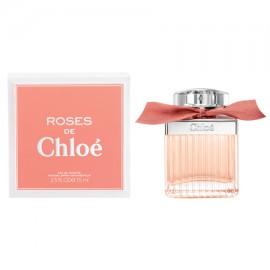 Rose De Chloe